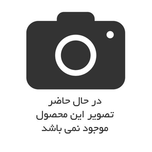 سینک استیل البرز مدل 218 روکار
